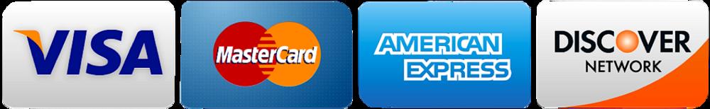 Credit Cards Party Bus Rental San Antonio